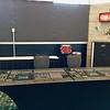 Tabletop Soundboard 16ft long