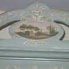 Furniture 7 BoppArt Decorative Painting