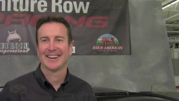 78-FRR-MEDIA-Kurt Busch-01-24-13