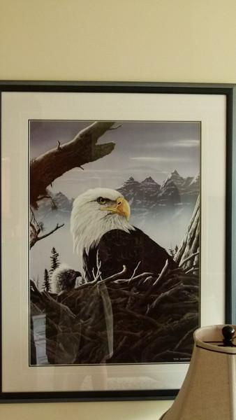 1994 - cost $530