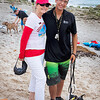DSC04562 David Scarola Photography, Furry Friends Dog Surf 2016, Event Photography in Palm Beach County