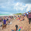 DSC04551 David Scarola Photography, Furry Friends Dog Surf 2016, Event Photography in Palm Beach County