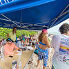 DSC04547 David Scarola Photography, Furry Friends Dog Surf 2016, Event Photography in Palm Beach County