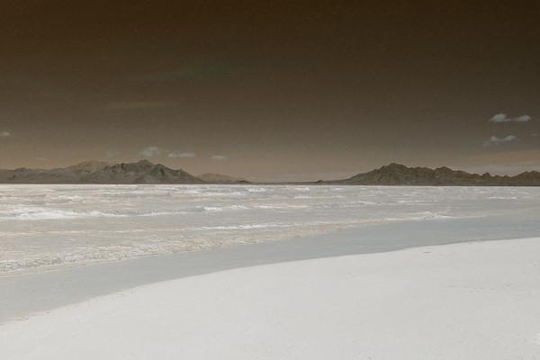 Ocean_Mirage