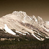 Mountain_Mirage