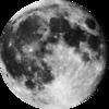 moon_contrast
