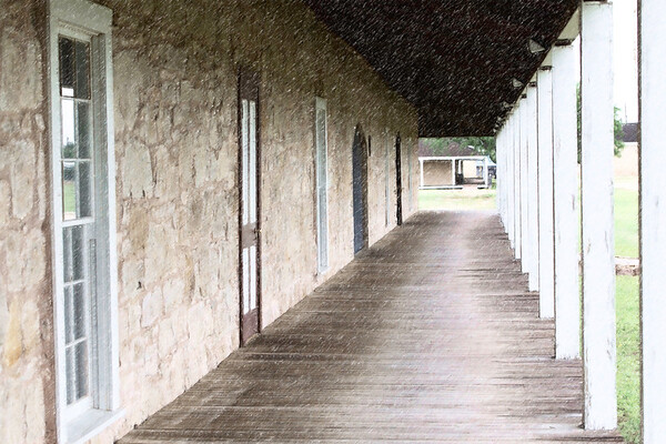 Fort_Front_Porch
