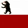 California_Bear_Flag