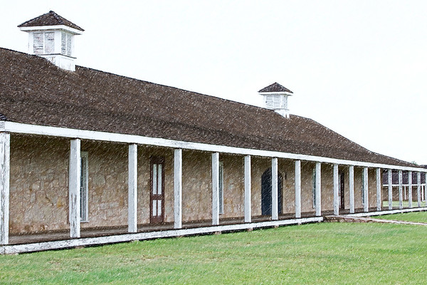 Fort___Long_Building
