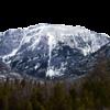 Ominous_Mountain