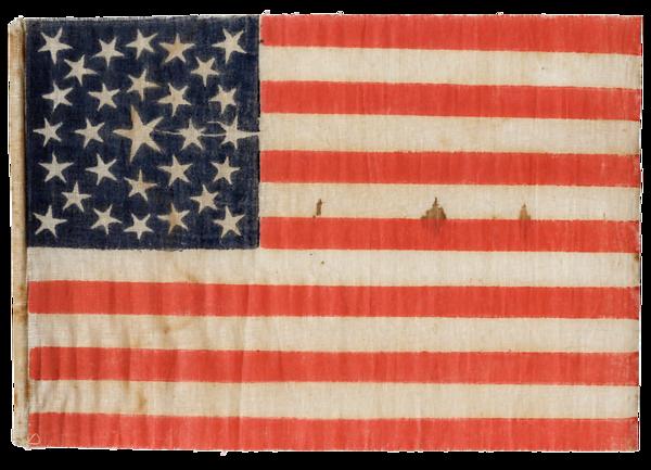 Flag_29