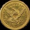 1845-2 2dollars-back
