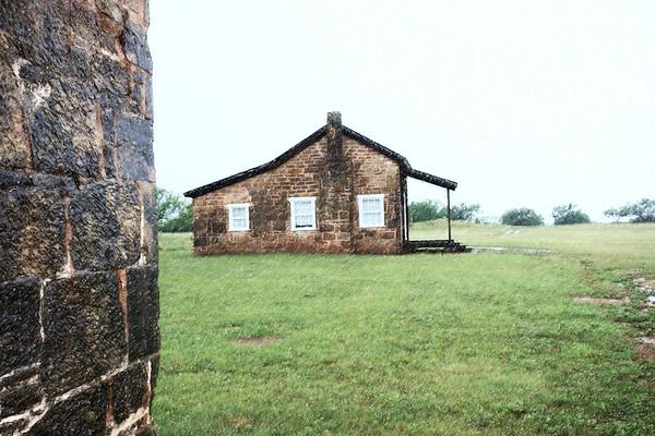 Fort__Building