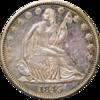 1845-half-dollar