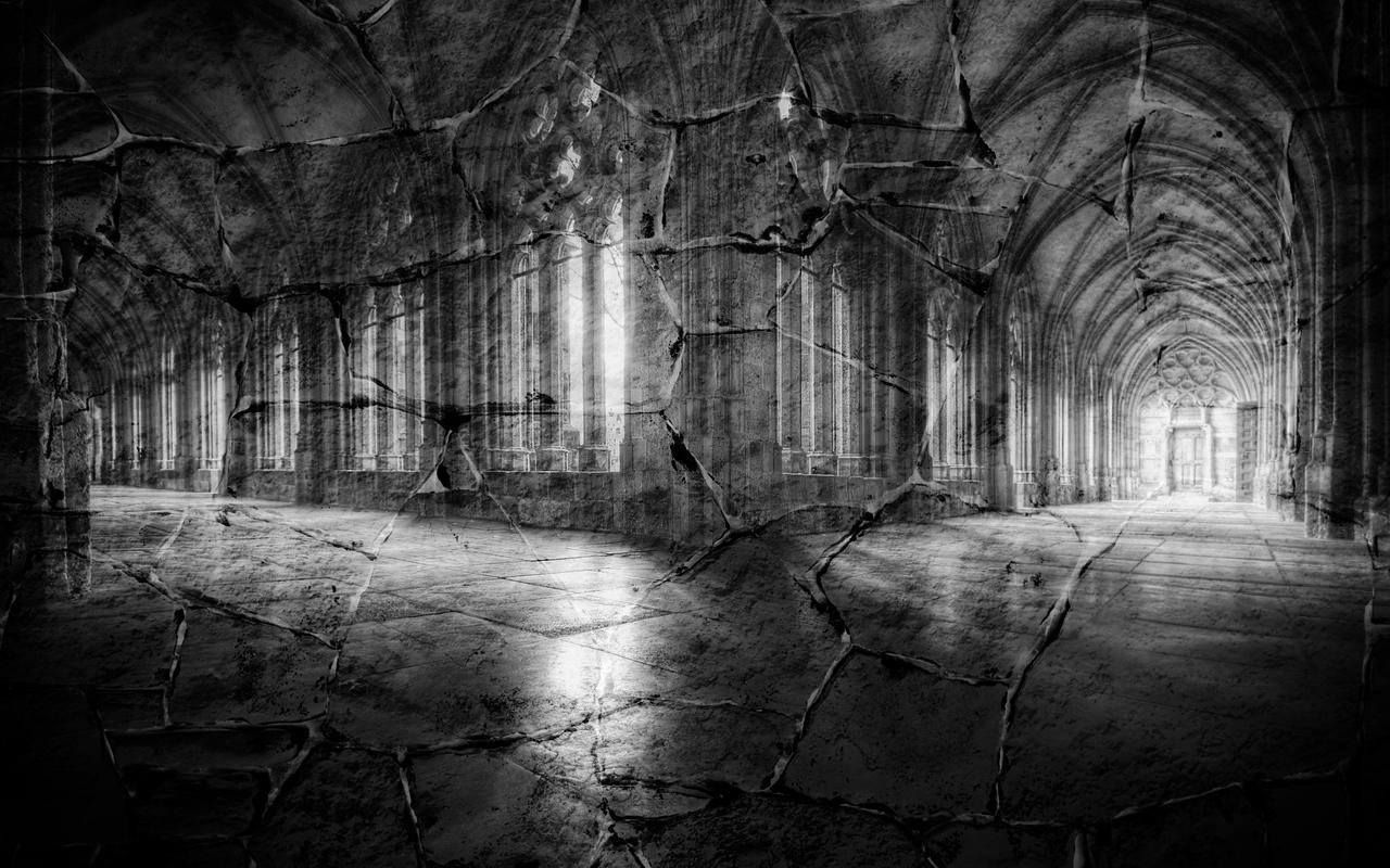 ancient_castle_interior-2560x1600