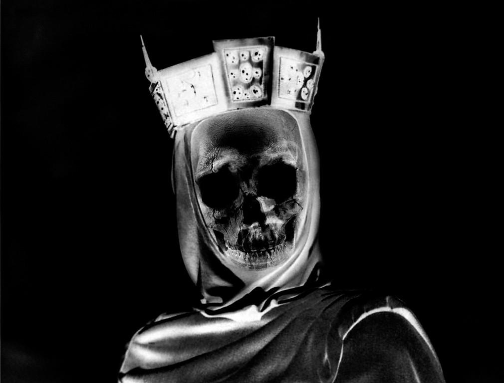 King_Skull