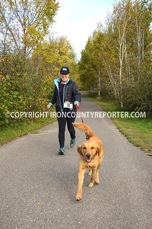 Fury Scurry 5k Walk Run