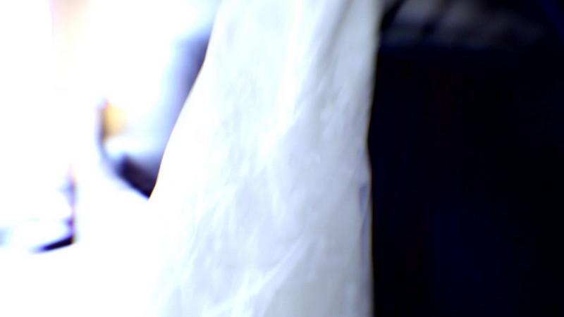 Fusion Video-Wedding