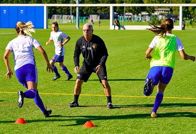 FC Basel 1893 Frauen v  BSC Young Boys  (12)  © Klaus Brodhage