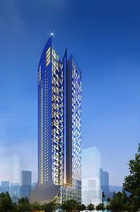 WF Tower