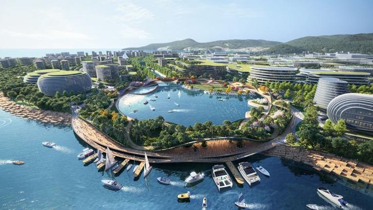 Penang wants it but do Penangites? Explaining the contentious PSR project