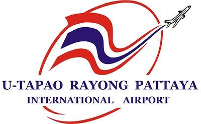 U-Tapao–Rayong–Pattaya International Airport