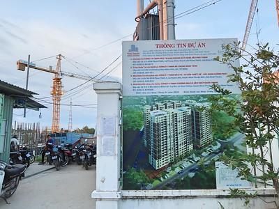 Phu Thinh Plaza