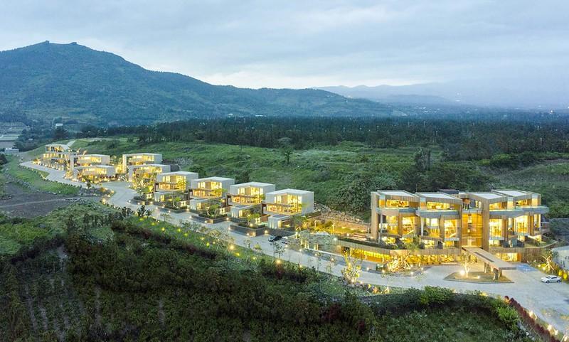 Forest Hills Bao Loc