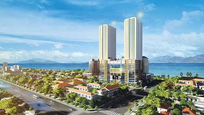Gold Coast Nha Trang
