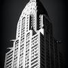 Chrysler Stark - Famous Buildings and Landmarks of New York City