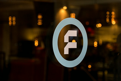 Fyber Rebrand / Casual Connect 2014