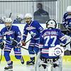 Göteborg Ishockey Cup