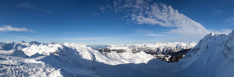 Hochjoch_105_Panoramagefüllt6187 bis 6200