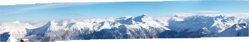 Panorama Rinderhütte6365bis6378