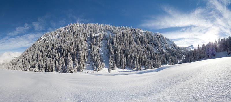 SilvrettaII_Panorama2geschnittenundgefüllt