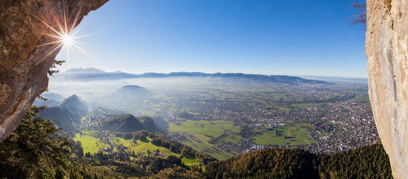 09_Rheintal vom Kapf Klettersteig Himmel neu II 250 zu 110_Lions