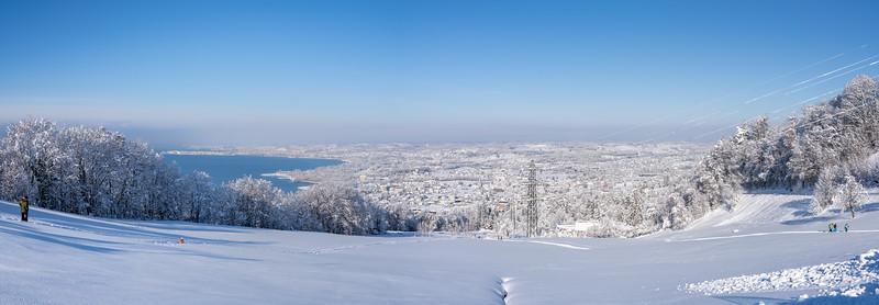 DSC01972-Panorama_gege_pc