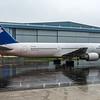 Air Astana Boeing 767-306(ER) P4-KCA