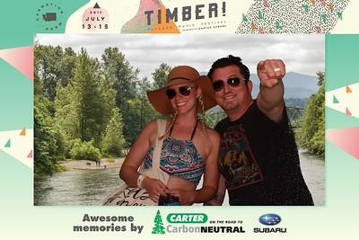 17_Timber0020