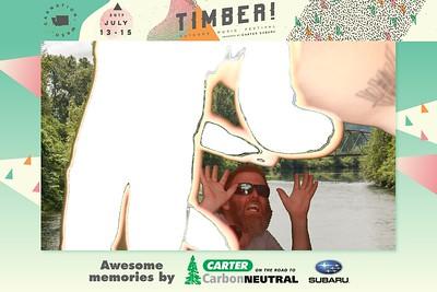 17_Timber0031