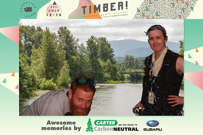 17_Timber0024