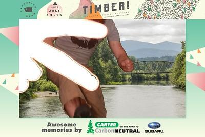 17_Timber0025
