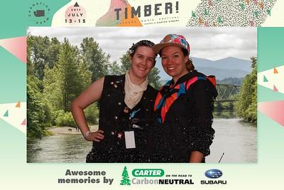 17_Timber0035