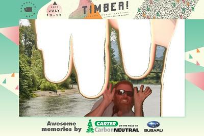 17_Timber0032