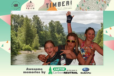 17_Timber0040