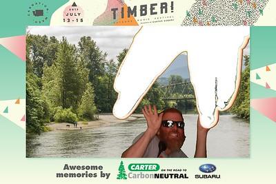 17_Timber0033