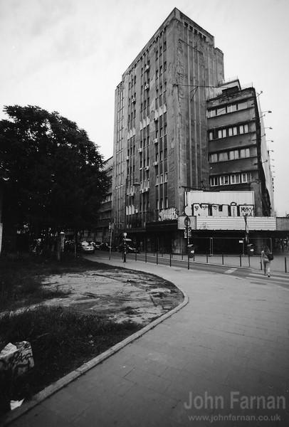 Bucha003.jpg