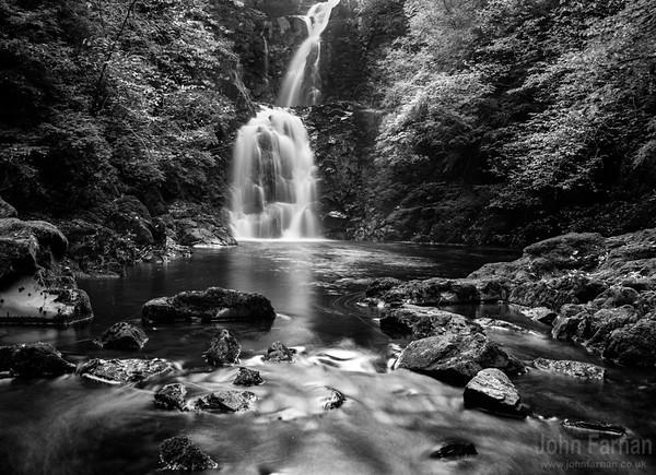 Falls of Rha