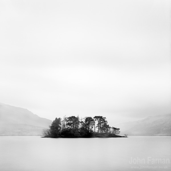 A selection of film images, shot with a combination of formats. Images from Scotland the UK and further.