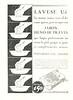 GAL Heno de Pravia soap 1924 Spain 'Lávese Ud. las manos tantas veces al día como quiera'